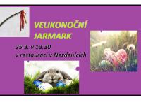 velikonoční jarmark-kiki