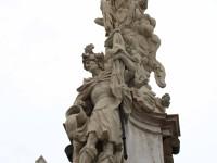 Sv. Florián je patronem...