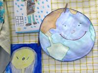prvouka - lidé na Zemi